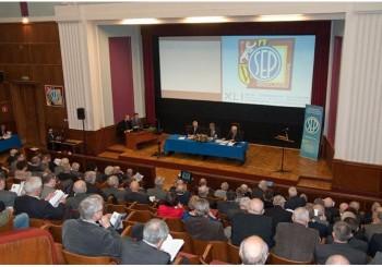 XLI Walne Zgromadzenie Delegatów Oddziału Wrocławskiego SEP