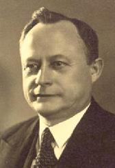 Rok prof. Alfonsa Hoffmanna