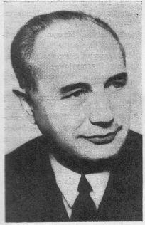 Rok prof. Władysława Latka