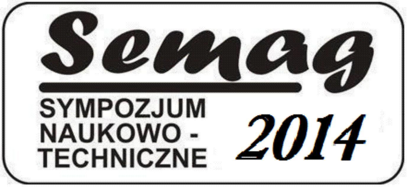semag_2014