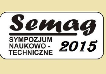SEMAG 2015