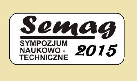 semag1
