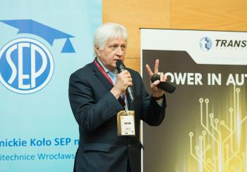 II Forum Komunikacji Liderów 2015