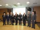 Spotkanie Noworoczne Oddziału Wrocławskiego SEP