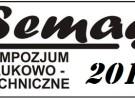 SEMAG 2016
