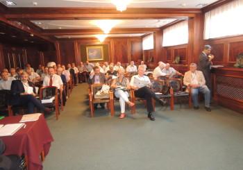 Rada Prezesów SEP