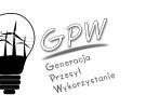 Konferencja Naukowa Generacja – Przesył – Wykorzystanie GPW 2016