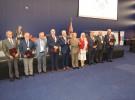 W dniach 21 – 24.06.2018r. odbył się Walny Zjazd Delegatów Stowarzyszenia Elektryków Polskich