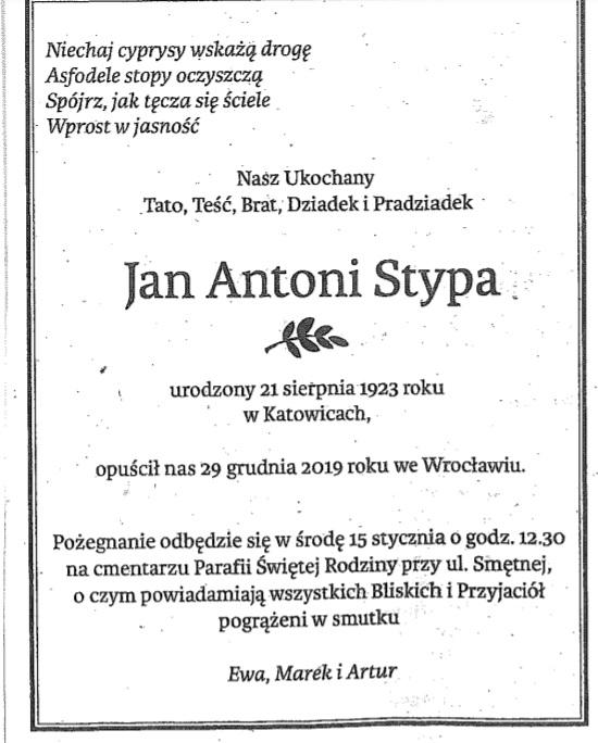 nektrolog_stypa