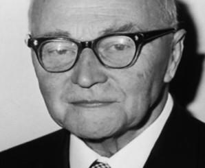 Patron SEP Roku 2021 Prof. Jerzy Ignacy Skowroński.
