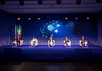 Forum Ekonomiczne
